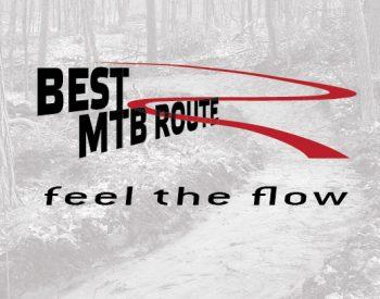 Best MTB Route