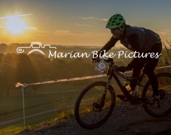 Marian Bike Pictures