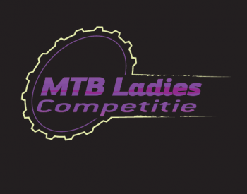 MTB Ladies Competitie