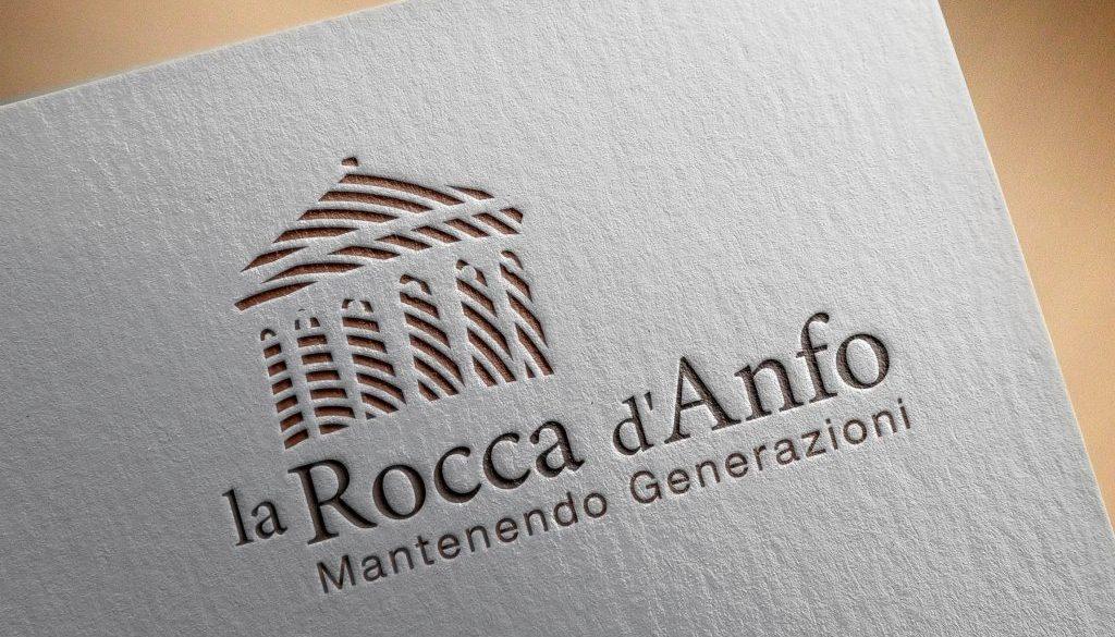 RoccadAnfoMockup